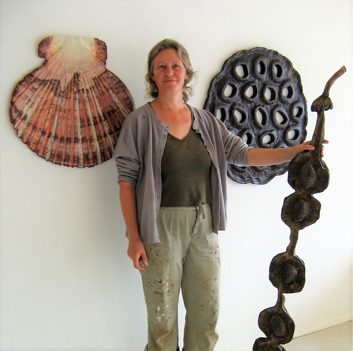 Liz McAuliffe