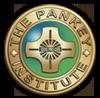 Award 2016 emblem