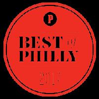 Award 2017 emblem