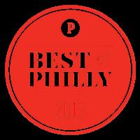 Award 2019 emblem