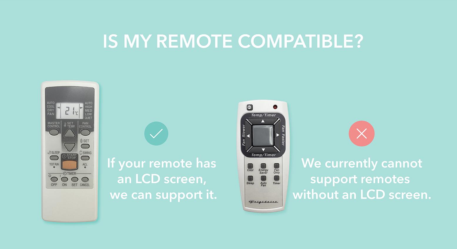 remote support -1.jpg
