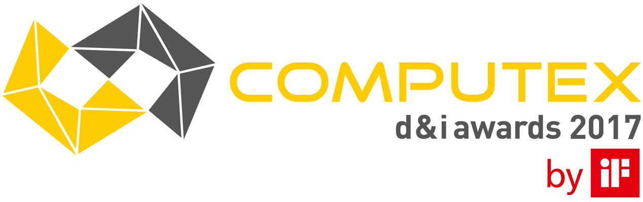 Computex_quer_4c