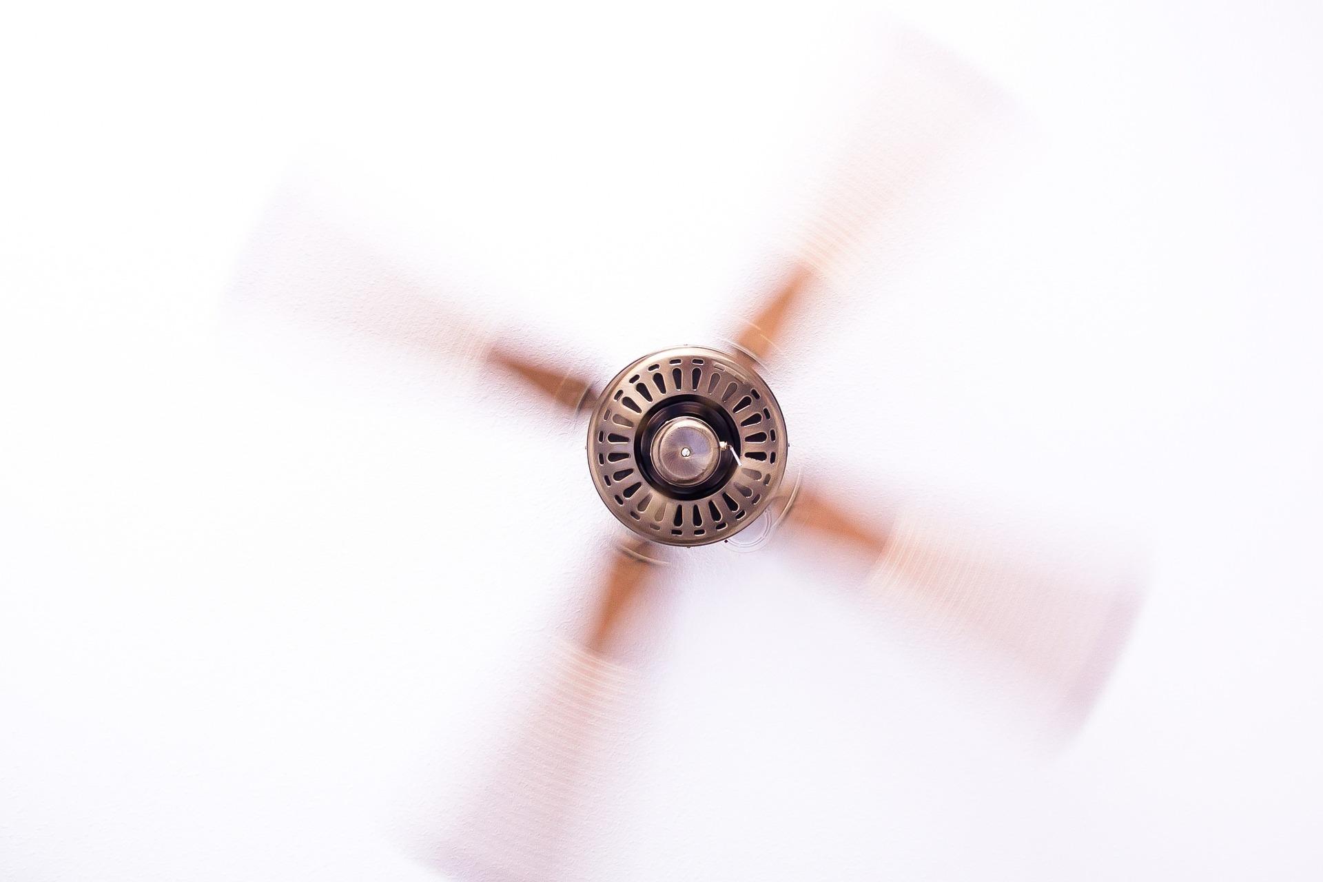 ceiling-fan-571309_1920.jpg