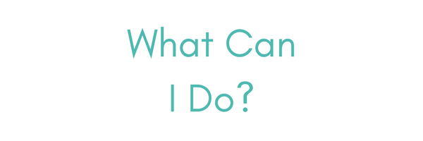 what-can-i-do_.png