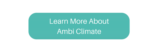 Learn More About Ambi Climate.png