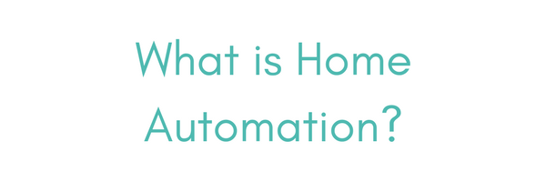 what is home automation.png