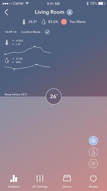 AppScreen_AwayMode.png