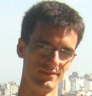 mike_profile.jpg
