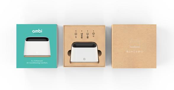 ambi-climate-v2-product-box