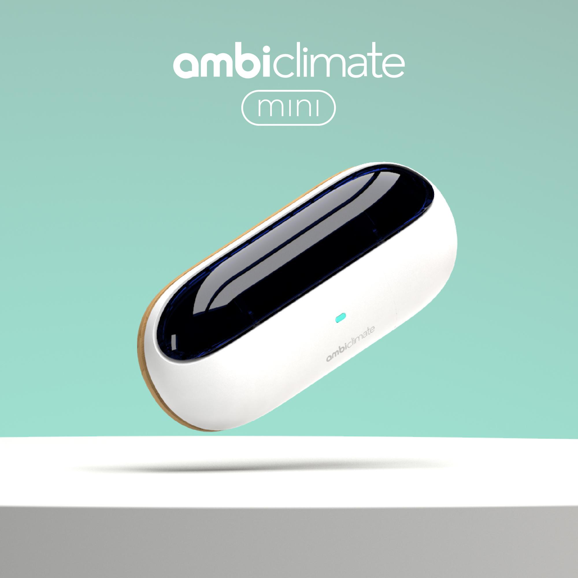 Ambi Climate Mini