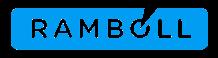 Silverbucke customer Ramboll