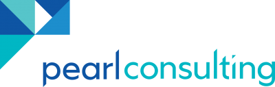 Pearl Consulting