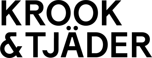 Krook&Tjäder