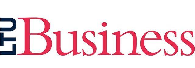 LTU business