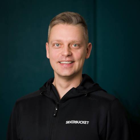 Janne Kanerva