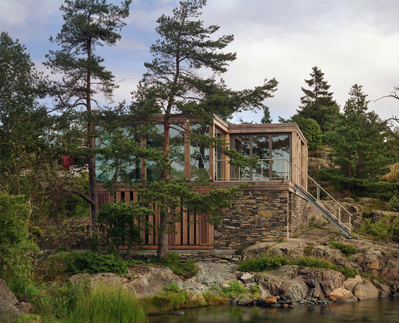 Grunnsund
