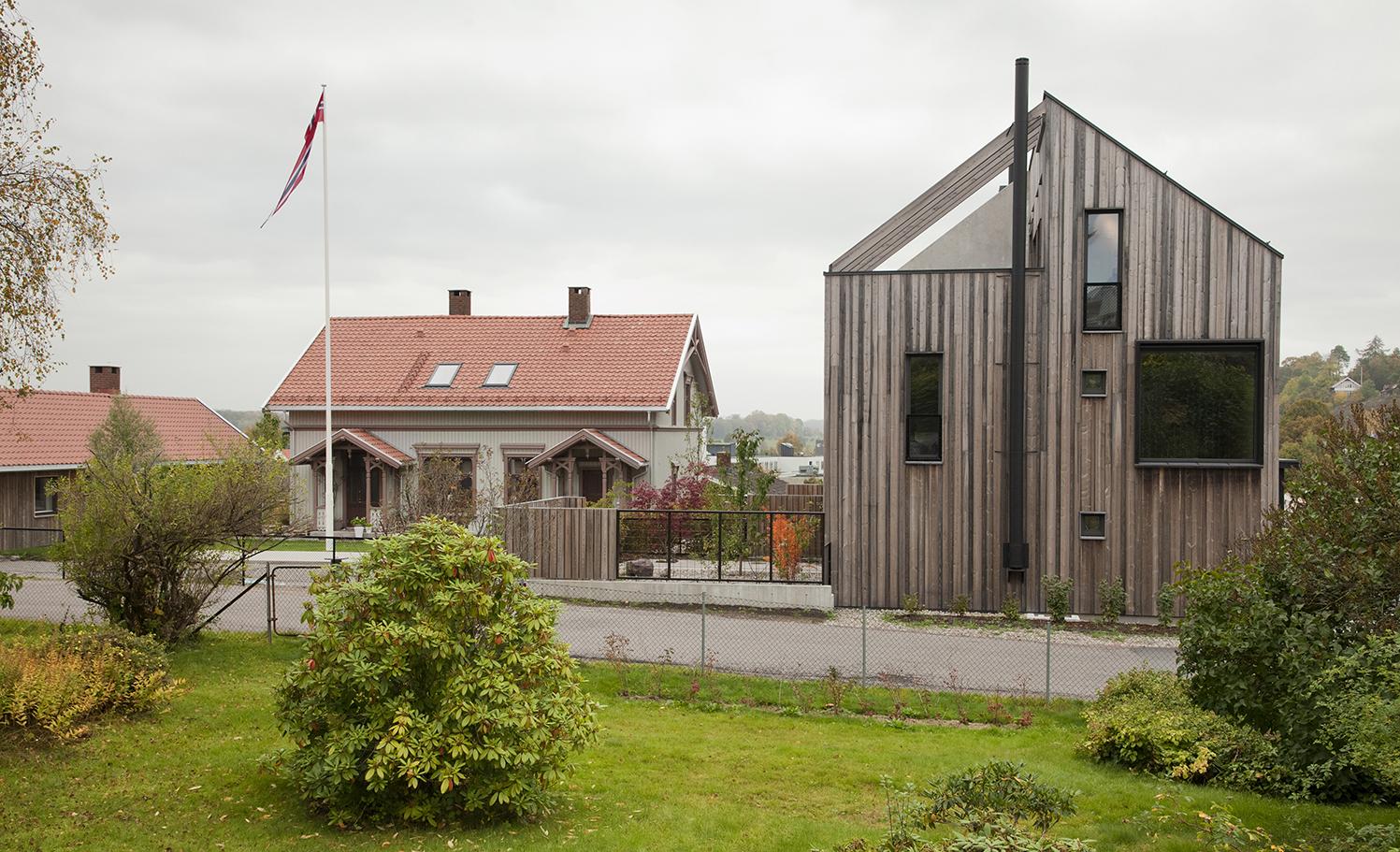 Teglhagen