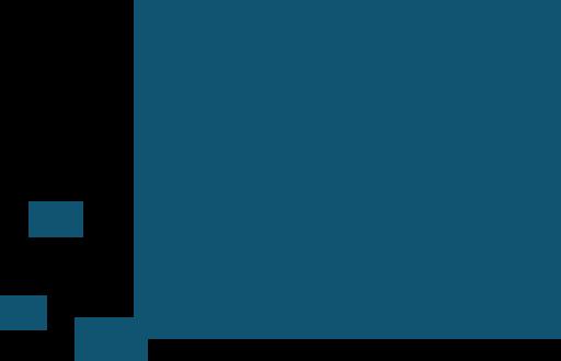 Inbox Sorted