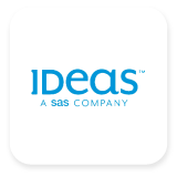 IDeaS, a SAS company, is the world's leading provider of revenue management software and services for businesses of all tpes and sizes in the global hospitality and travel industries. With 30 years of expertise, IDeaS drives better revenue for more than 10,000 clients in 124 countries. Combining industry knowledge with innovative, data-analytics technology, IDeaS creates sophisticated yet simple ways to empower revenue leaders with precise, automated decisions they can trust.