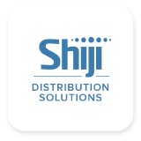 Working with leading partners and Shiji's suite of solutions, the technology behind Shiji Distribution Solutions provides greater revenue opportunities that go beyond traditional distribution, empowering hotels, restaurants, casinos, and theme parks to automate more. Shiji Distribution Solutions built the first online travel distribution platform in China in 2007 and today, serves over 70 hotel groups, 90 distribution channels, 2500+ independent hotels and 30,000 properties.