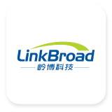 LinkBroad technology specializes in the hospitality industry with products developed based on the most advanced technology by a team of industry experts. LinkBroad strives to provide a one-stop solution for customers and is one of the leading HSIA vendor and service providers in China. The company's SaaS-based HSIA system is currently servicing over 2,000 properties from luxury to budget hotels.