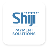 With over a decade in the industry, Shiji has collaborated with banks and merchants to provide cutting-edge, scalable, and secure payment solutions. In working with various industry leaders, Shiji has become the leading payment solution provider in Mainland China. The technology is now deployed globally with R&D resources in Shiji offices in the Americas, Europe, and Asia Pacific to further enhance solutions and localize functionalities.