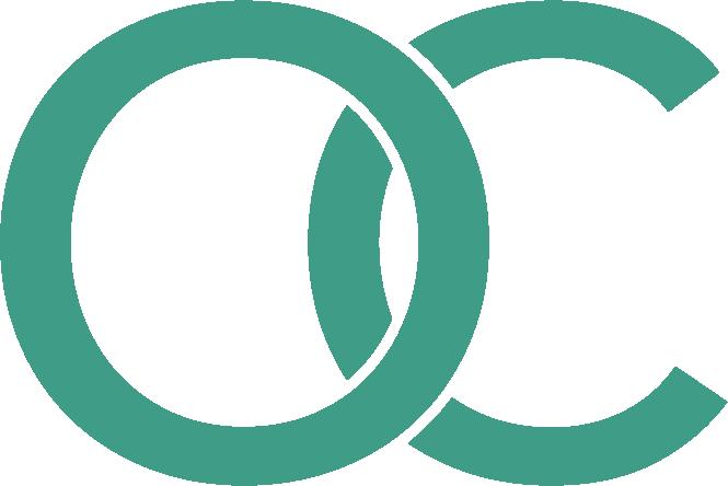 Condado Ocean Club logo