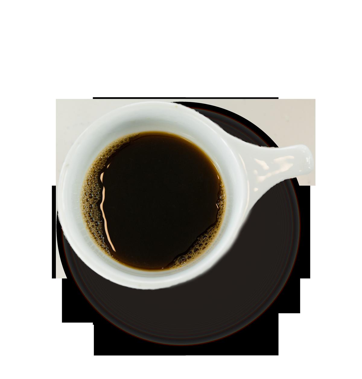 Nightlight Coffee