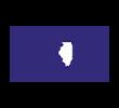 Illinois State Dental Society