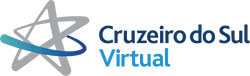 Cruzeiro Virtual