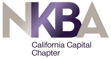 NKBA Sacramento Member