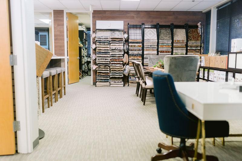 Designs With You in Mind Granite Bay Luxury Interior Design Studio