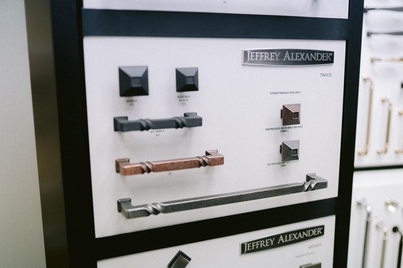 Jeffrey Alexander Hardware Designer Sacramento Area