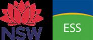 NSW ESS Logo
