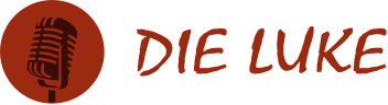 Logo Die LUKE