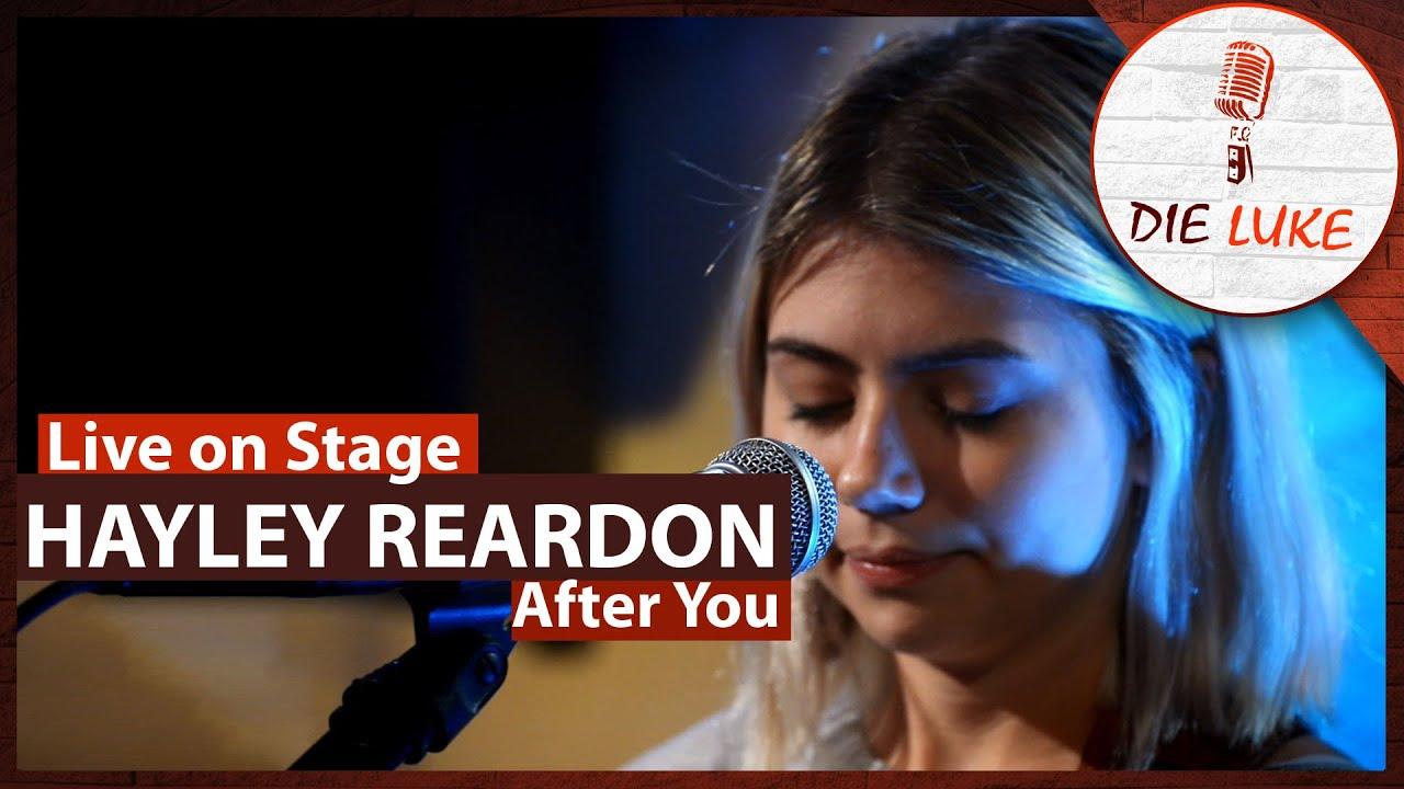 Hayley_Reardon_After You