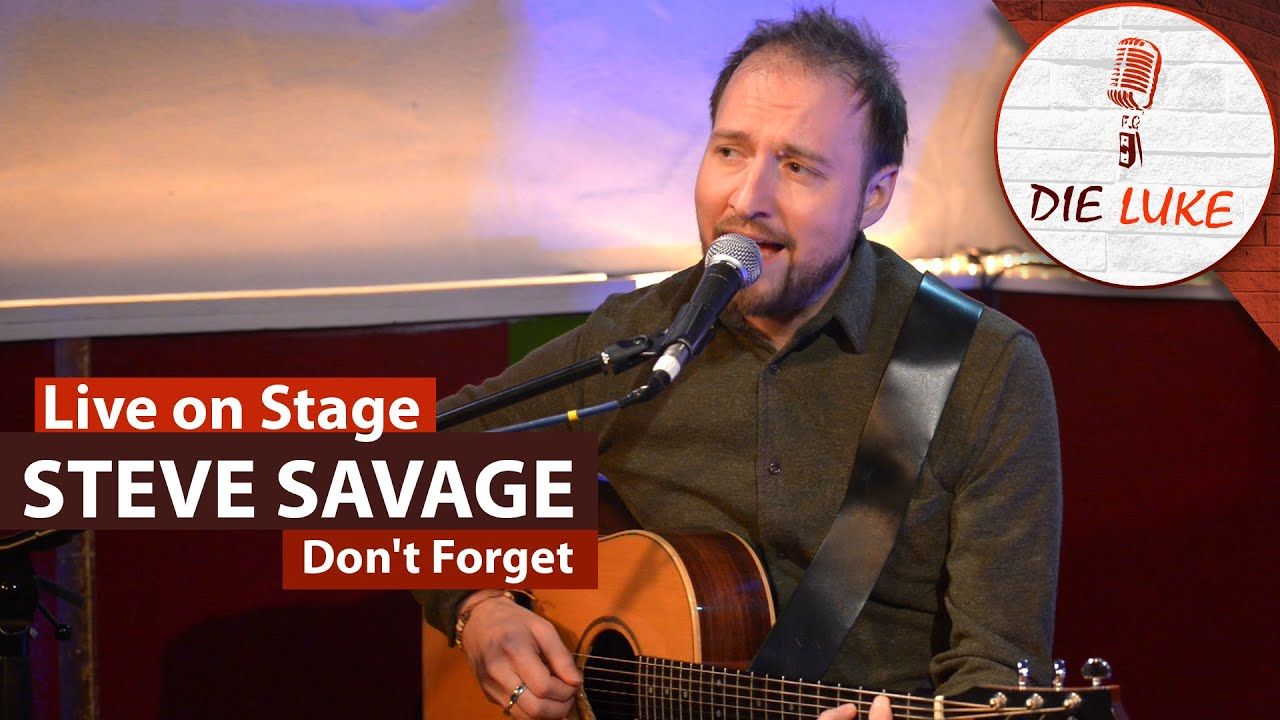 Steve_Savage_do_not_forget
