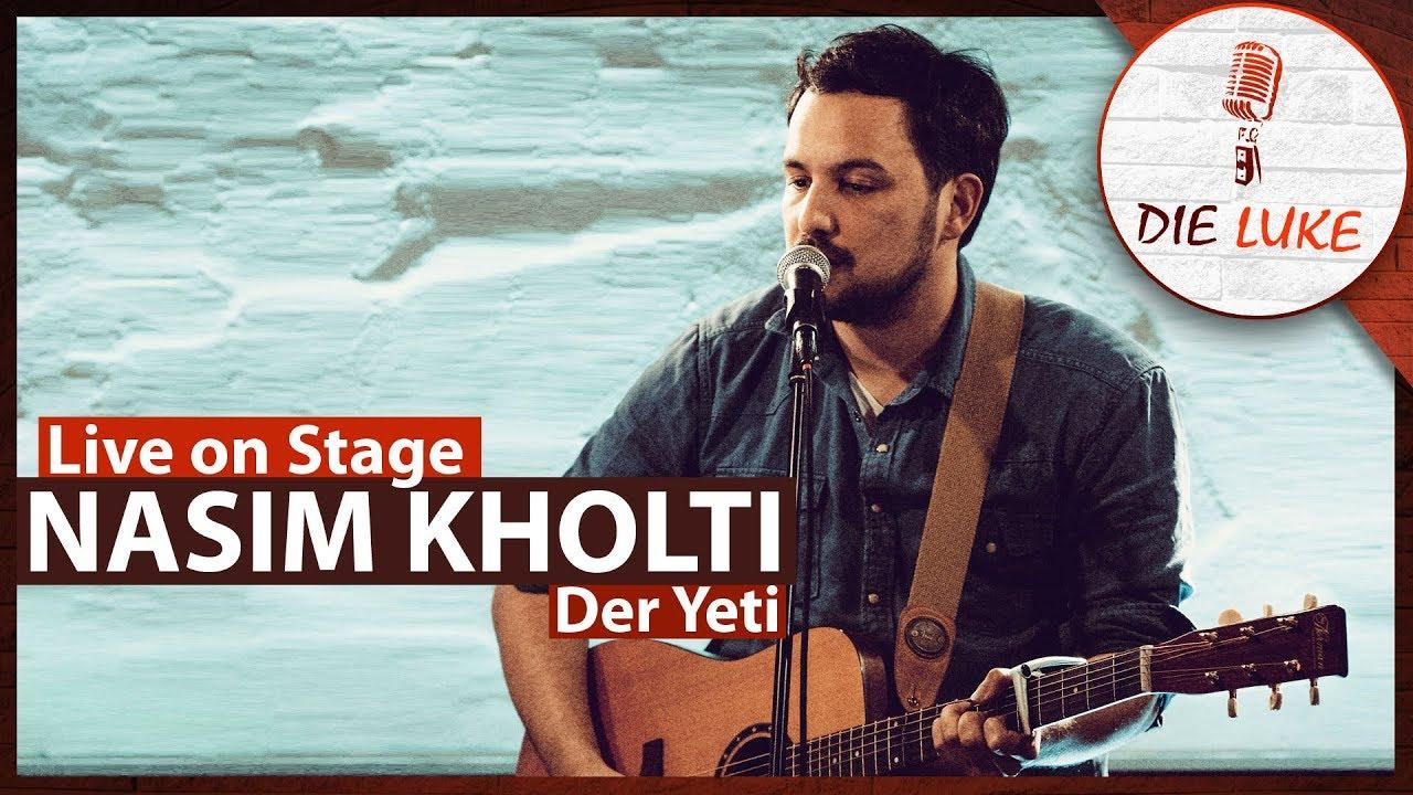 Nasim_Kholti_Der_Yeti