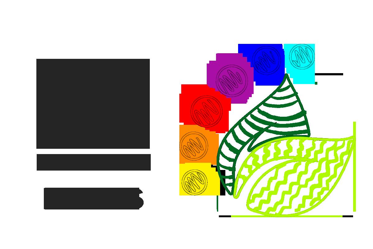 lines in graphic design