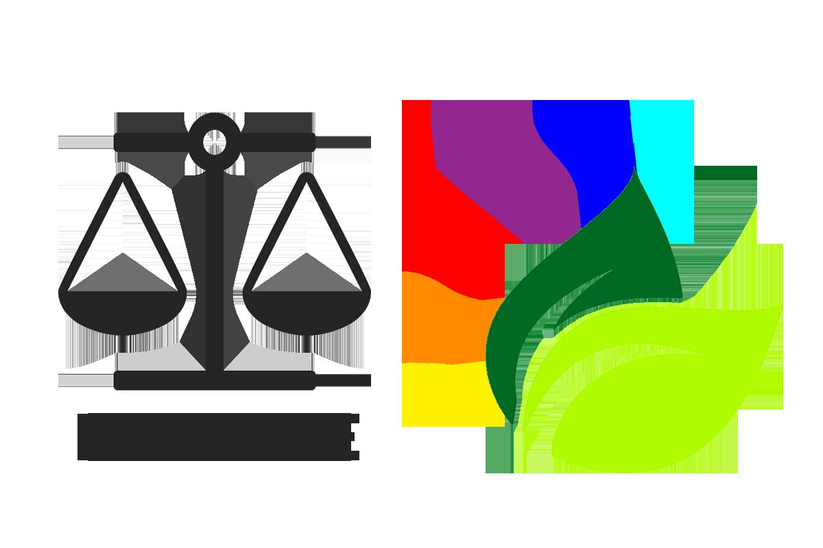 Balance in graphic design