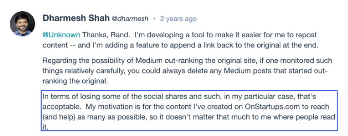 path to content syndication 2
