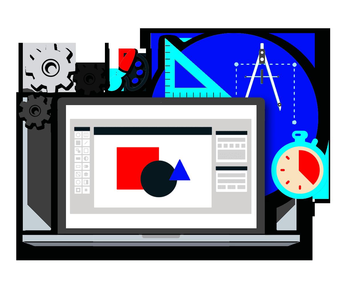 graphic design ideas Basics of a Good Graphic Design