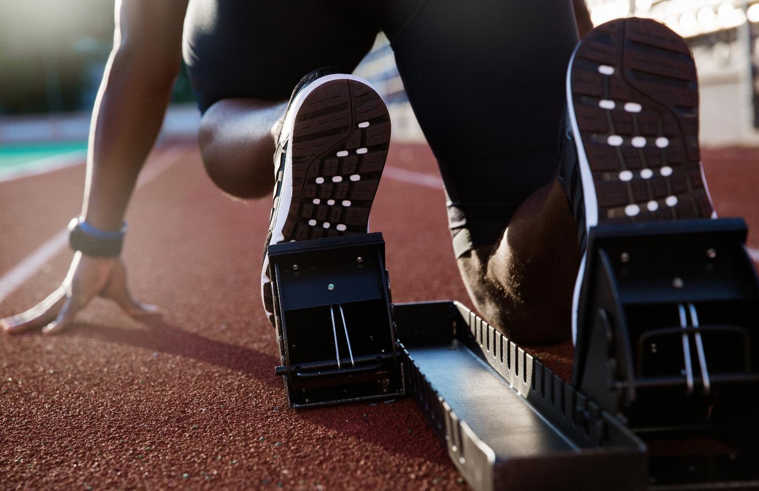 Comment nous augmentons notre productivité grâce au sprint