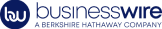 Logo BusinessWire
