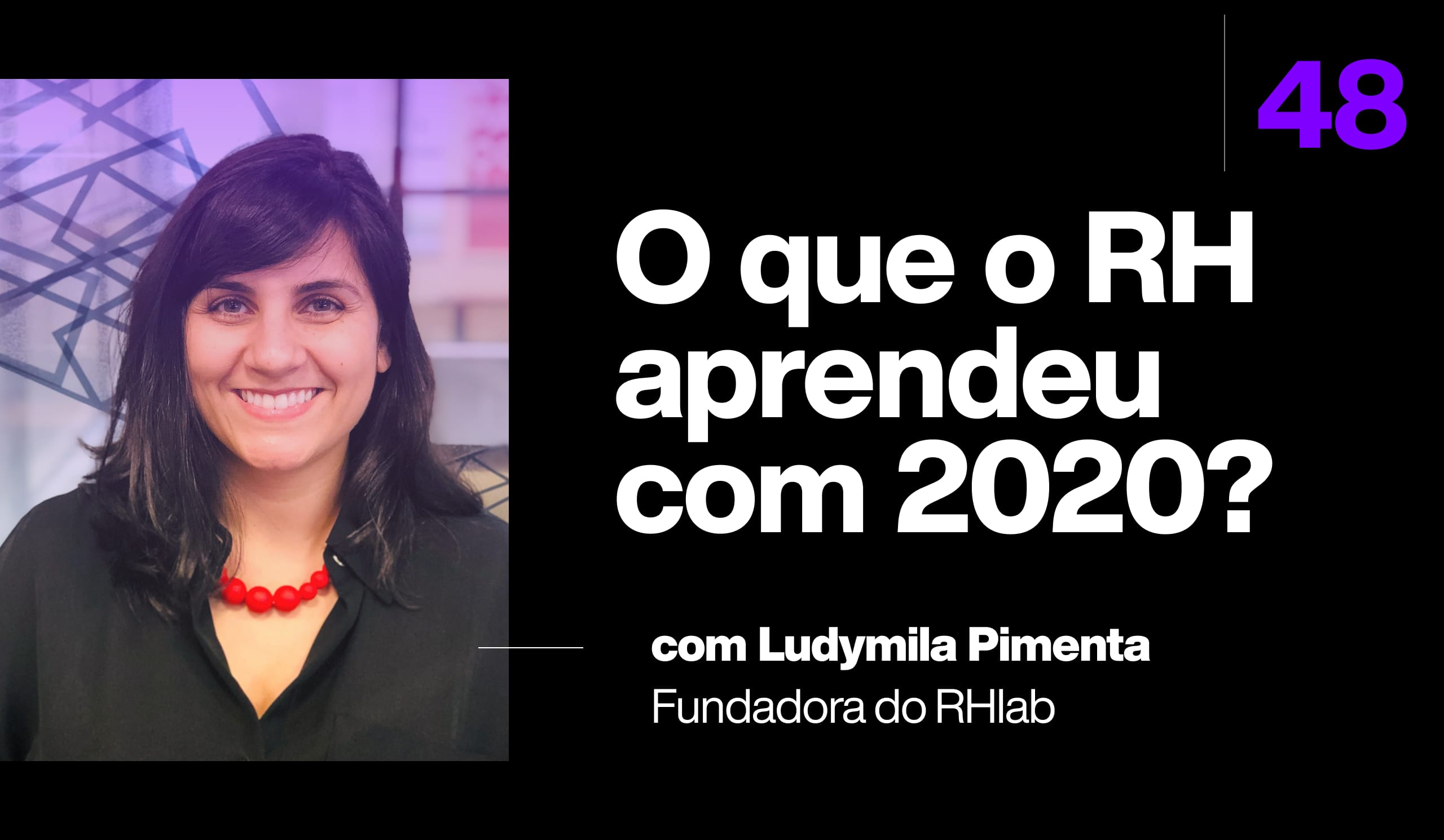 RH Remoto: do digital ao people first