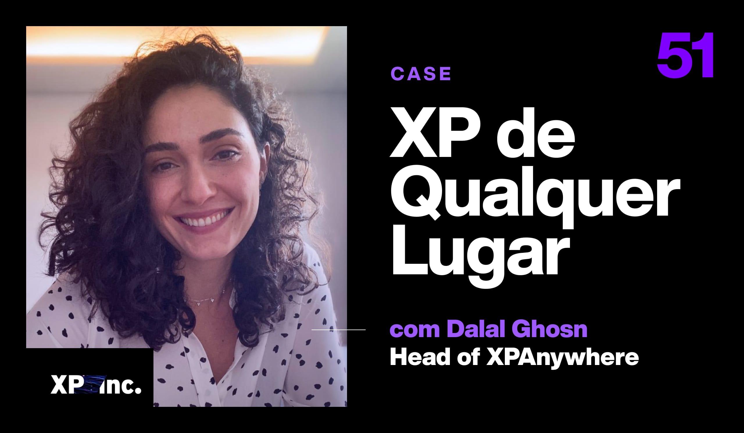 XP de Qualquer Lugar - O jeito de trabalhar que deu certo antes de ser implementado