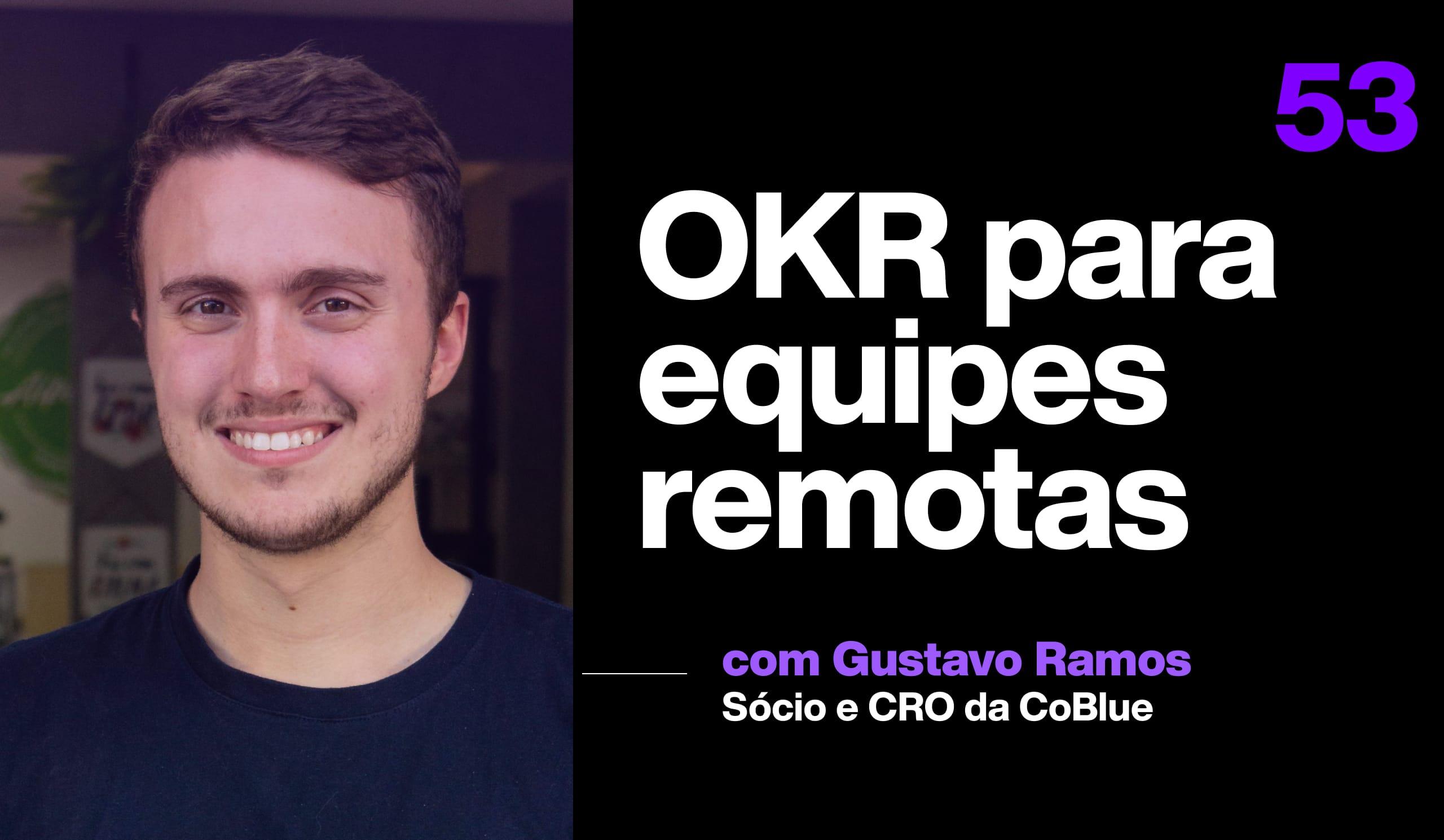 Medindo os resultados da sua equipe remota com OKR