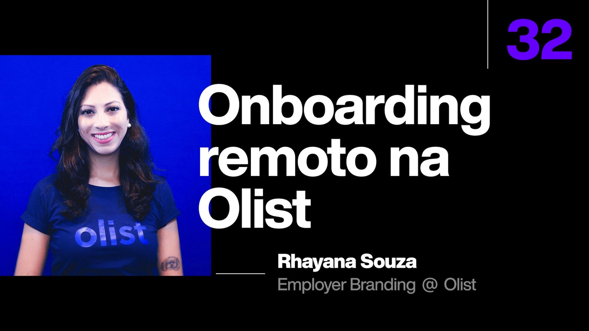 Onboarding remoto: Como receber e encantar novos colaboradores
