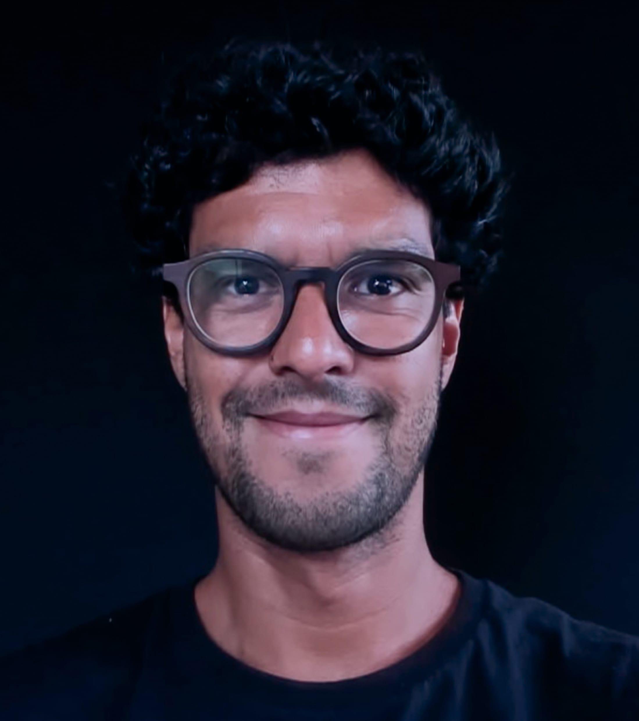 Renato Contaifer