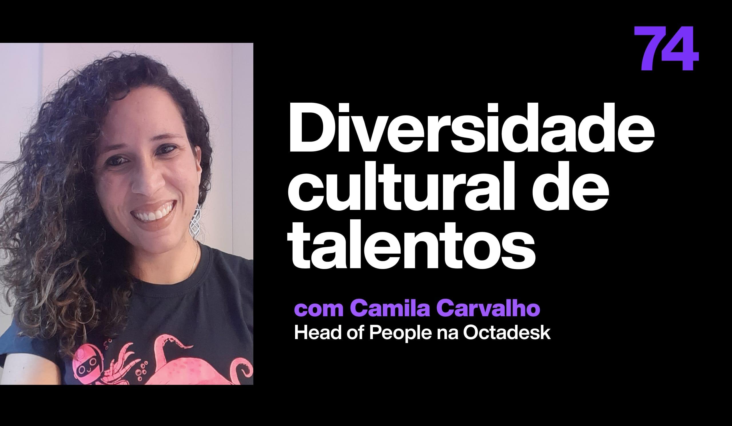 Como a diversidade de talentos pode ser potencializada pelo trabalho remoto